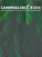 Capa CampinasDecor.jpg