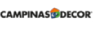 campinasdecor-logo-site544x180-300x99-2-