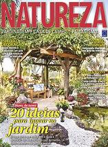 capa revista natureza.jpg