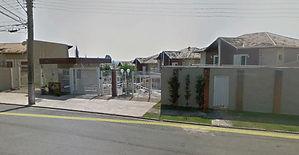 Condominio Villa La Luna