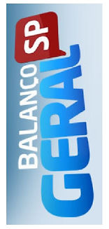 Capa Balanco Geral.jpg