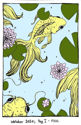 fish_in_gelb.jpg