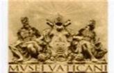 logo-musei-vaticani213x75_edited_edited.jpg