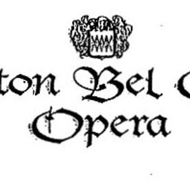 Boston Bel Canto Opera