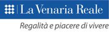logo-la-venaria-reale213x75.jpg