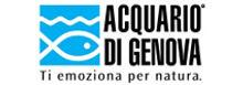 logo-acquario213x75.jpg