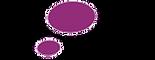 purplebubble.png