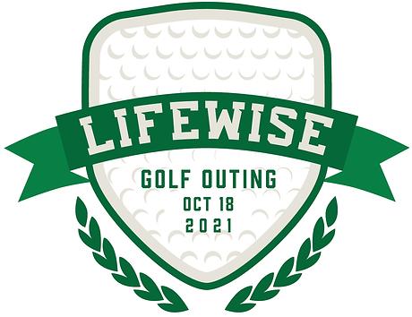 Lifewise Golf Logo 2-02.png