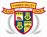 Thames-Valley-Rugby-Union.jpg