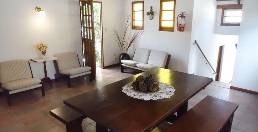villa-gesell-hosteria-20161129003631-132