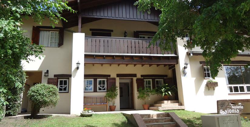villa-gesell-hosteria-20161129003633-273