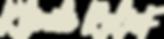 Logo Klinik Relief.png