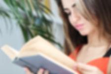 Kvinde studere.jpg
