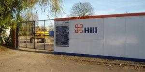 hill_hoarding.jpg