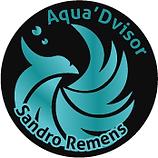 Aquadvisor.png