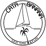 Logo Catabanana