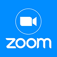 zoom-fondo-azul-vertical-logo-8246E36E95