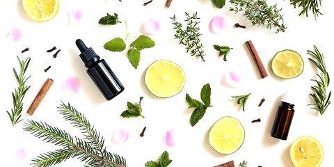aromatherapie-09-18%20(1)_edited.jpg