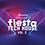 Thumbnail: Fiesta Tech House  2