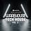 Thumbnail: Warehouse Tech House 2