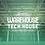 Thumbnail: Warehouse Tech House
