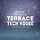 Thumbnail: Terrace Tech House