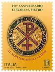 Francobollo-Circolo-S-Pietro-e1556513738