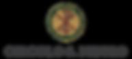 Logo CSP_Mosaico.png