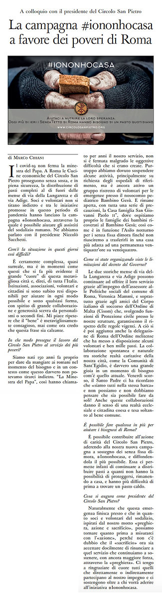 Osservatore romano.jpg