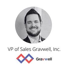 VP of Sales Gravwell, Inc..png