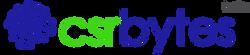 logo-new-csrbyte