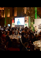 CCEG chairs and organises Guildhall event for 450 VIP guests (London, October 2013)