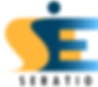 Seratio - global services for measurement of value