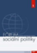 Fórum - sociální politiky #2