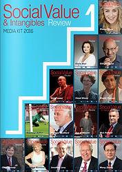 SVIR Media Pack
