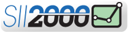 Sii 2000 Logo