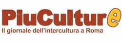 PiuCultu Logo