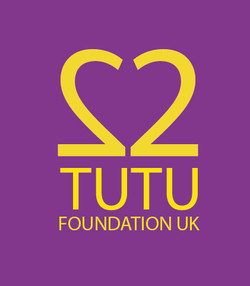 tutu_logo