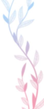 Matcha Alternatives Vine - 2000px.jpg