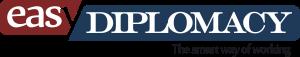Logo-alta-Easy Diplomacy-300
