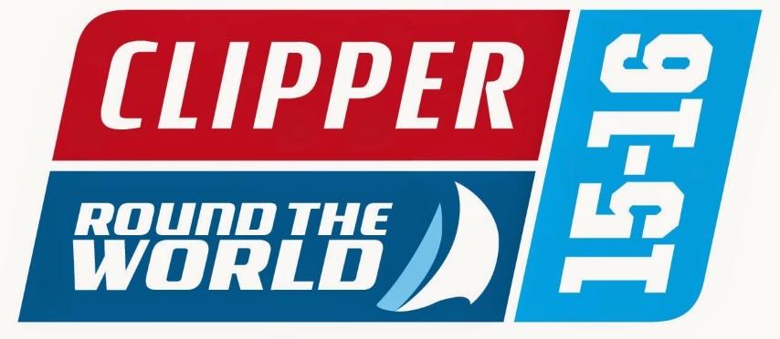 Clipper_racecrew (Small)