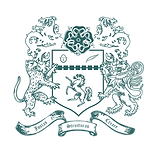 Rothbadi & Co Crest