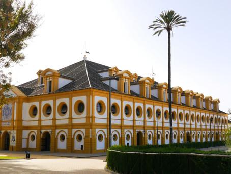 Gallery 6: Jerez, Spain 2014