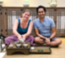 E and V Korean Tea Ceremony-2 (Medium).j
