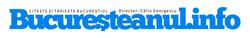 bucuresteanul logo