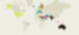Birmingham Social Value Pathfinder Project - Infogram