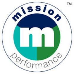 Mission Performance
