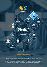 Seratio SaaS services www.seratio.com
