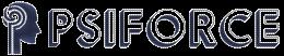 Logo-full-PSI Force-2