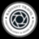 Radiant Travel Logo v2 -500px.png